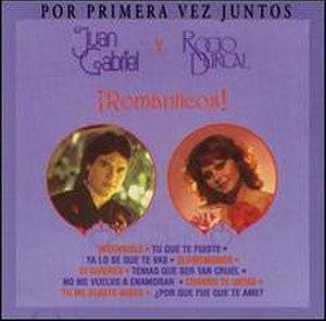 ¡Románticos! - Image: Romanticos !