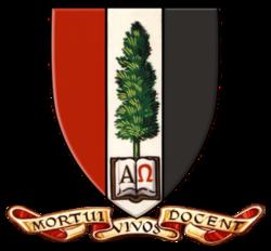 Roxbury Latin School coa.png