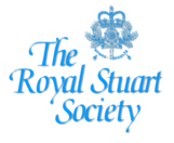 Royal Stuart Society.png
