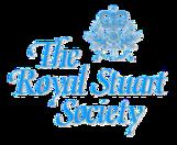 Королевское общество Стюартов.png