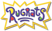 Picture of a TV show: Rugrats