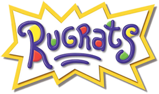 <i>Rugrats</i> Childrens television series