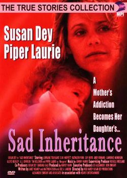 Sad Inheritance (DVD cover).jpg