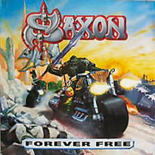 """Favvorite from """"Forever Free"""" by Saxon 220px-Saxon_forever_free2"""