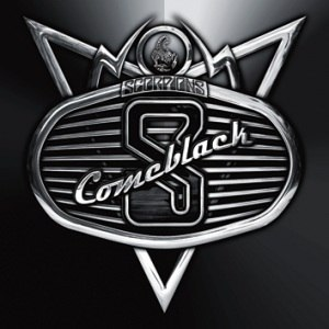 Comeblack - Image: Scorpions Comeblack