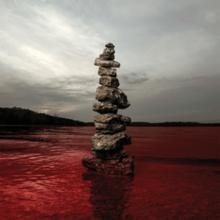 [Image: 220px-Sevendust_-_Blood_%26_Stone.png]