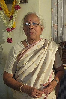 shashikala charthiya