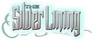 The Silver Lining (video game) - Image: Silver Lining logo