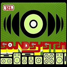 Soundsystemjpg