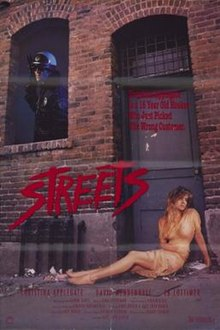 Streets FilmPoster.jpeg