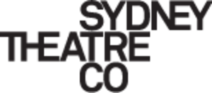 Sydney Theatre Company - Image: Sydney Theatre Company Logo