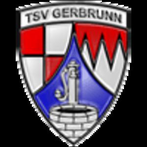 TSV Gerbrunn - Image: TSV Gerbrunn