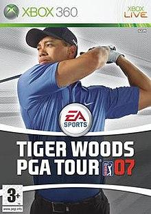 TW-PGA 07.jpg