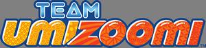 Team Umizoomi - Image: Team Umizoomi logo