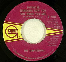 Tempts-superstar-1971.jpg