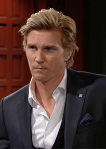 Thad Luckinbill as JT Hellstrom.png