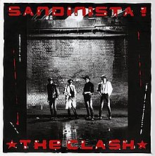 The Clash - Sandinista!.jpg