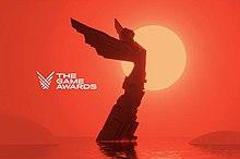 The Game Awards 2020 logo.jpg