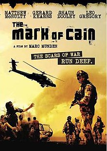 The Mark of Cain VideoCover.jpeg