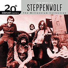 The Millennium Collection - The Best of Steppenwolf.jpg