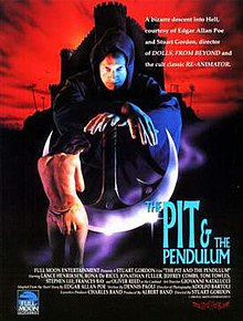 The Pit and the Pendulum (1991 film).jpg