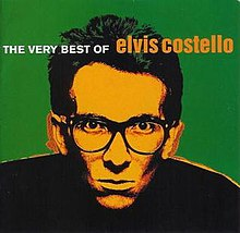The Very Best of Elvis Costello.jpg