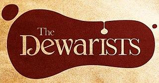 <i>The Dewarists</i>