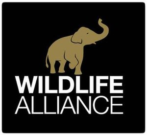 Wildlife Alliance - Logo of the Wildlife Alliance