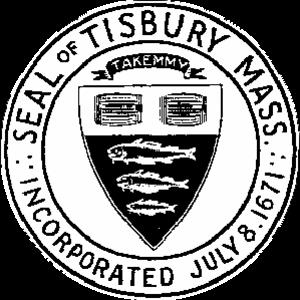 Tisbury, Massachusetts