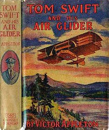 Tom Swift and His Air Glider (book cover).jpg
