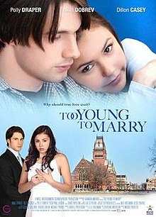 Too Young to Marry Poster.jpg