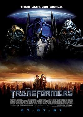 Transformers07