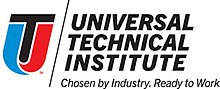Universal Technical Institute Logo.jpg