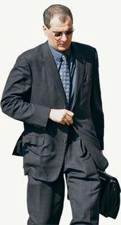 Vasily Aleksanyan Russian lawyer, businessman, and former Executive Vice President of Yukos oil company