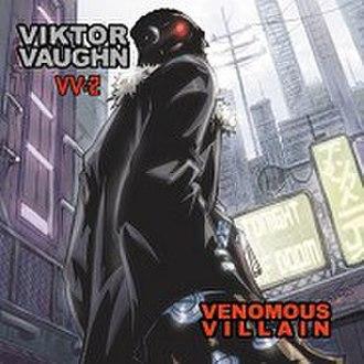 Venomous Villain - Image: Venomousvillain