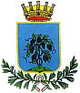 Coat of arms of Vetralla