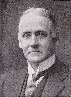 Vivian Phillipps British politician