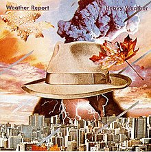 Weather Report-Heavy Weather.jpg