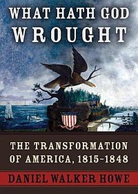 What Hath God Wrought - The Transformation of America.jpg