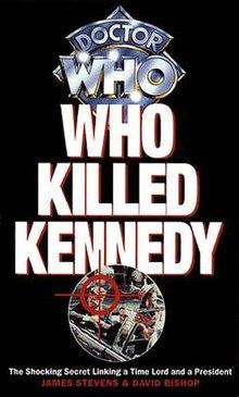 Who Killed Kennedy.jpg