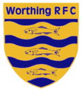 Worthing rugbylogo.png