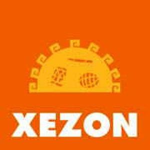 XEZON-AM - Image: Xezon color