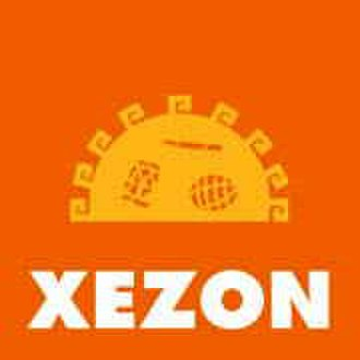 XEZON-AM - Image: Xezon color