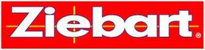 Ziebart - Image: Ziebart Logo