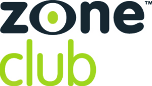 Zone Club - Image: Zone Club