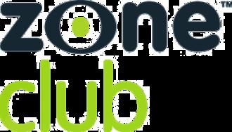 Zone Club - Image: Zone Club