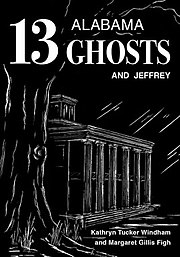 13 Alabama Ghosts Jeffrey.jpg