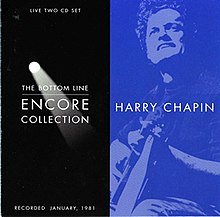 1998 Harry Chapin The Bottom Line Encore Collection.jpg