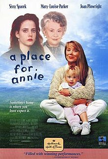 A-place-for-annie-movie-poster-1994-1020210612.jpg
