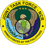 AFP Joint Task Force-National Capital Region coa.png